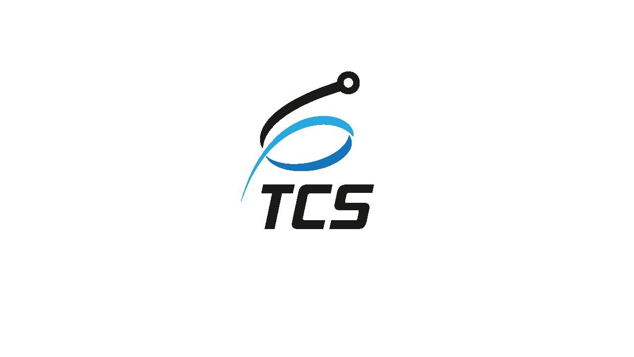 TCS Кабель связи витая пара U/UTP, кат.5E 4х2х24AWG solid, PVC, 305м, серый